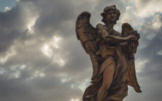 Bronzen beelden voor iedere tuin